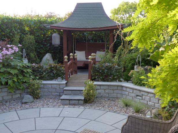 garden-011