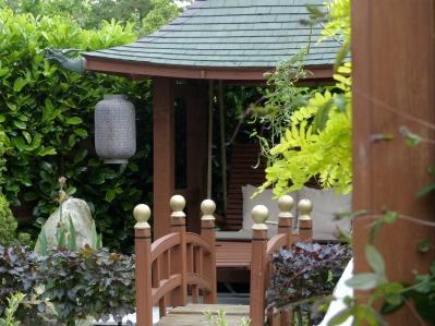 garden-110